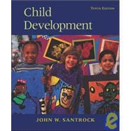 Child Development: An Introduction