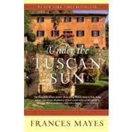 Under the Tuscan Sun 9780767900386R