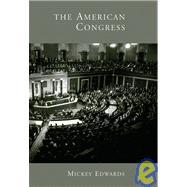The American Congress 9780495090410R