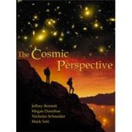 Cosmic Perspective with Voyager : SkyGazer CD-ROM