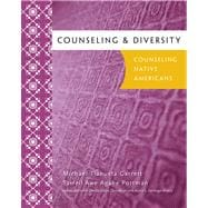 Counseling & Diversity: Native American