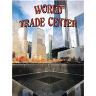 World Trade Center 9781634300421R