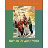 Human Development