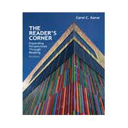 The Reader�s Corner Expanding Perspectives Through Reading