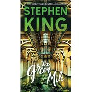 The Green Mile 9781501160448R