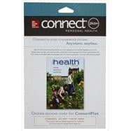 Connect Access Card for Your Health Today