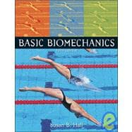 Basic Biomechanics with Online Learning Center Passcode Bind-in Card