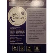 The Tutor Center From Addison-