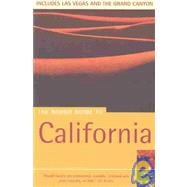 The Rough Guide to California 7