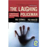 The Laughing Policeman 9780307390509R