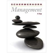 Management, 11th Edition
