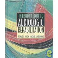 Audiologic Rehab & Supersite PIN PKG