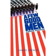 A Few Good Men 9780573700514R