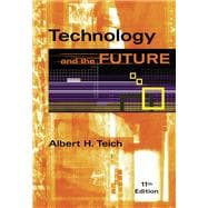 Technology & the Future