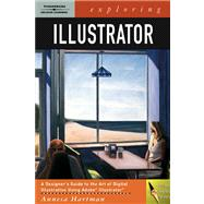 Exploring Illustrator CS2 (Book with CD-ROM)