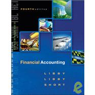 Financial Accounting with Topic Tackler CD-ROM, NetTutor, & PowerWeb Package