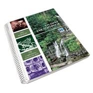 Life Sciences Spiral Bound 70-Set