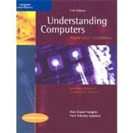 Understanding Computers: Today and Tomorrow, 11th Edition, Comprehensive