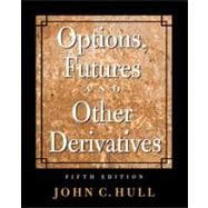 Options, Futures, and Other Derivatives with Derivagem