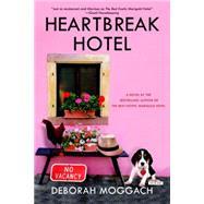 Heartbreak Hotel 9781468310573R