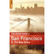 The Rough Guide to San Francisco and Bay Area 8