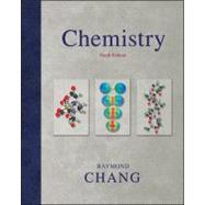 Chemistry: Textbook