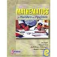 Mathematics for Plumbers and Pipe Fitters