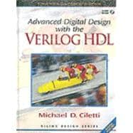 Advanced Digital Design With Verilog Hdl