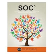 SOC 5 (with Online, 1 term (6 months) Printed Access Card)