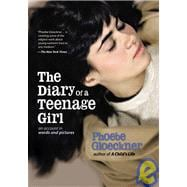 The Diary of a Teenage Girl 9781583940631R
