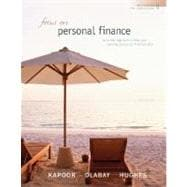 Focus on Personal Finance : An Active Approach to Help You Develop Successful Financial Skills