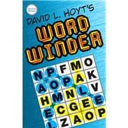 David L. Hoyt's Word Winder?