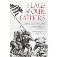 Flags of Our Fathers 9780385730648R