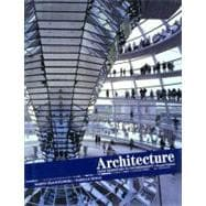 Architecture: From Prehistory to Post Modernism, Reprint