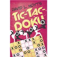 David L. Hoyt's Tic-Tac-Doku?