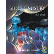 Biochemistry