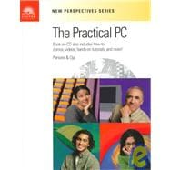 The Practical PC