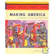 Making America