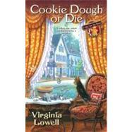 Cookie Dough or Die