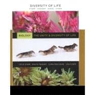 Volume 3 - Diversity of Life