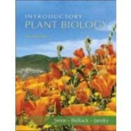 Introductory Plant Biology