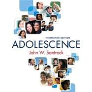 Adolescence