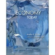 The Economy Today with Connect Plus