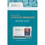 HM Card Financial Accounting