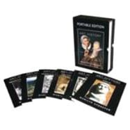 Art History ValuePack, Portable Edition Value Pack