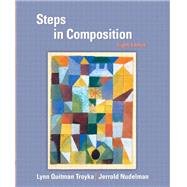 Steps in Composition