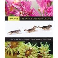 Volume 6 - Ecology & Behavior