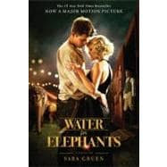Water for Elephants 9781616200701R