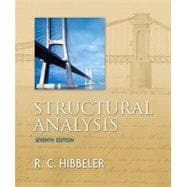 Structural Analysis and Companion Website SAC