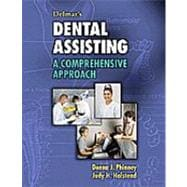 Delmar's Dental Assisting